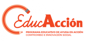 educaccion agenda solidaria